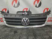 GRILA CENTRALA BARA FATA Volkswagen Touran diesel 2004