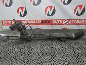 CASETA SERVODIRECTIE Dacia Logan I benzina 2007