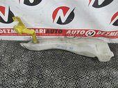 VAS LICHID SPALATOR PARBRIZ Renault Megane benzina 1999