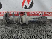 ANSAMBLU AMORTIZOR ARC FATA Renault Megane benzina 1999