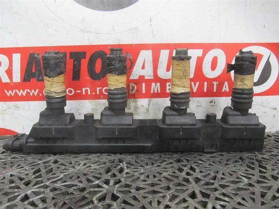 BOBINA INDUCTIE Opel Agila benzina 2005 - Poza 1