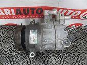 COMPRESOR AC Volkswagen Passat diesel 2006