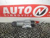 CONTACT PORNIRE CU CHEI Daewoo Matiz benzina 2006