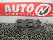 COMANDA CENTRALA GEAMURI ELECTRICE Volkswagen Bora diesel 1999