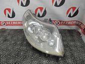 FAR DREAPTA Fiat Ducato diesel 2008