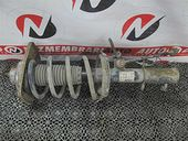 ANSAMBLU AMORTIZOR ARC STANGA FATA Peugeot Expert diesel 2007