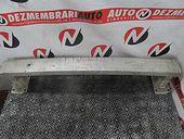 ARMATURA BARA FATA Peugeot Expert diesel 2007