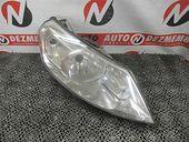 FAR DREAPTA Peugeot Expert diesel 2007
