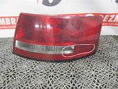 STOP DREAPTA Audi A6 diesel 2005
