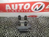 BOBINA INDUCTIE Ford Focus I benzina 2001