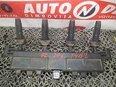 BOBINA INDUCTIE Peugeot 206 benzina 2002