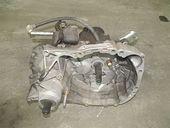 CUTIE VITEZE MANUALA 5 TREPTE Dacia Sandero benzina 2009