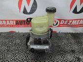 POMPA SERVODIRECTIE ELECTRICA Dacia Sandero benzina 2013