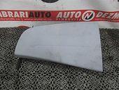 AIRBAG PASAGER Dacia Sandero benzina 2013