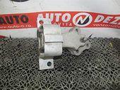 SUPORT MOTOR Dacia Sandero benzina 2013