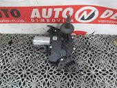 MOTORAS STERGATOR SPATE Dacia Sandero benzina 2013