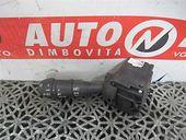 MANETA SEMNALIZARE Dacia Sandero benzina 2013