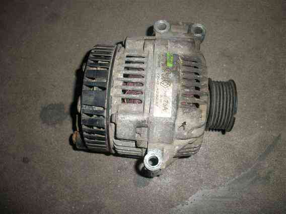 ALTERNATOR Renault Laguna-I benzina 1999 - Poza 1