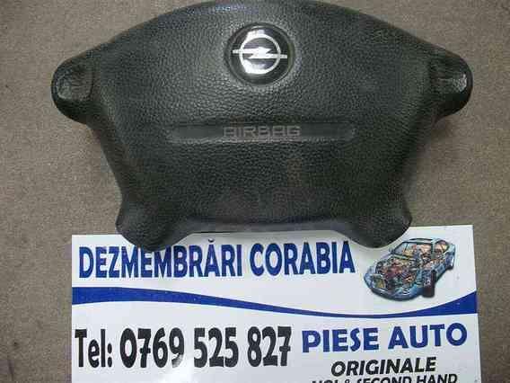 AIRBAG VOLAN Opel Vectra diesel 1998 - Poza 1