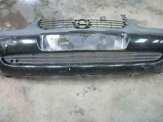 BARA FATA Opel Corsa-B benzina 2000 - Poza 1