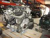 SET INJECTOARE Opel Vectra 2007