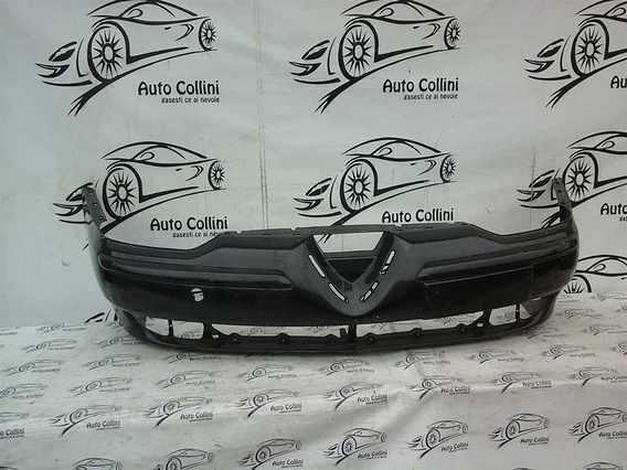 BARA FATA Alfa Romeo 156 2003 - Poza 1