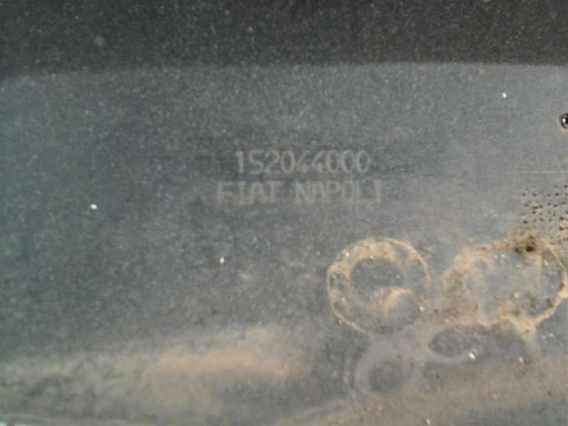 BARA FATA Alfa Romeo 156 2003 - Poza 5