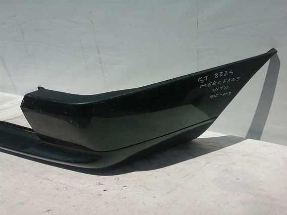 BARA SPATE Mercedes Vito 2003 - Poza 3