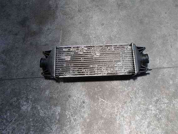 INTERCOOLER Iveco Daily-III diesel 2005 - Poza 1