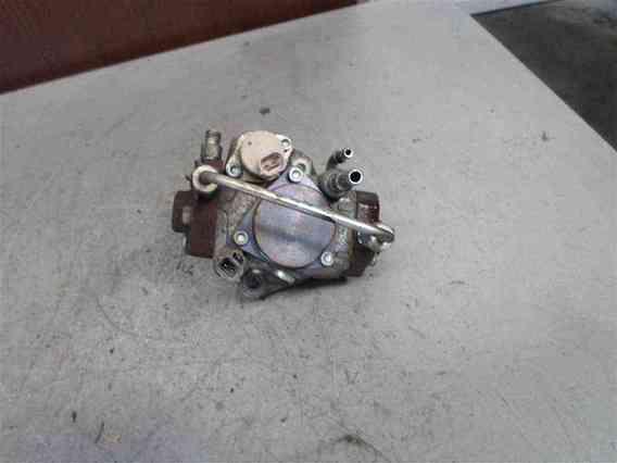 POMPA INJECTIE/INALTE Citroen Jumper diesel 2008 - Poza 2