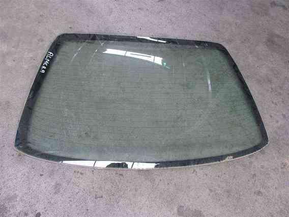LUNETA Nissan Almera 2005 - Poza 1