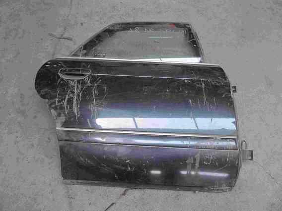 USA DREAPTA SPATE  Audi A8 1998 - Poza 1