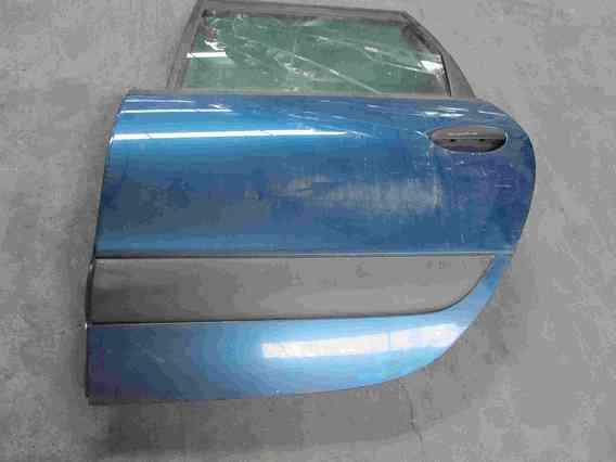 USA STANGA SPATE Renault Espace 2000 - Poza 1
