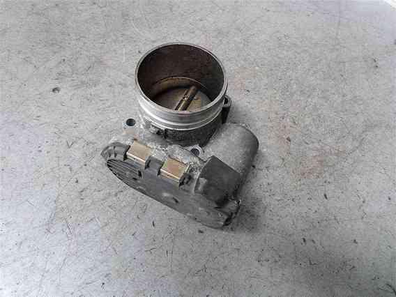 CLAPETA ACCELERATIE Alfa Romeo 156 benzina 2000 - Poza 1