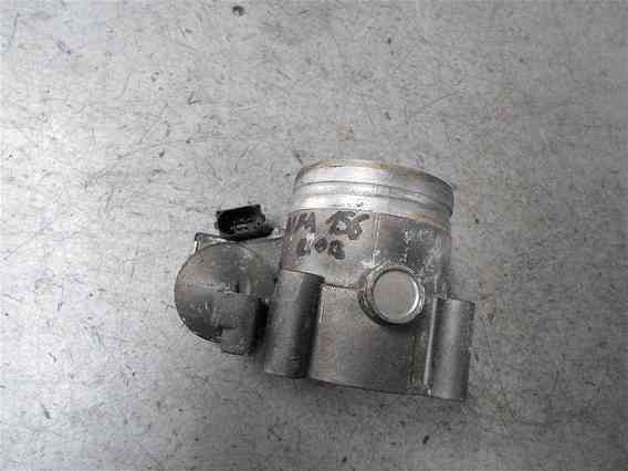 CLAPETA ACCELERATIE Alfa Romeo 156 benzina 2000 - Poza 2