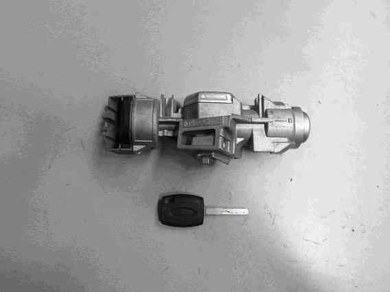 CONTACT CHEIE Ford Focus II 2006 - Poza 1