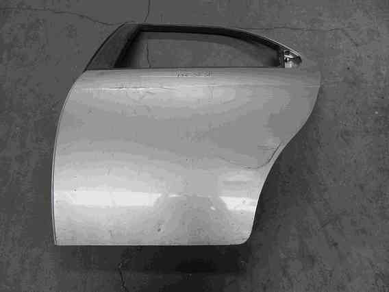 USA STANGA SPATE Alfa Romeo 156 2000 - Poza 1