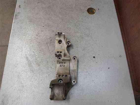 SUPORT ANEXE MOTOR Skoda Octavia benzina 2008 - Poza 1