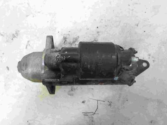 ELECTROMOTOR BMW 320 benzina 1996 - Poza 1