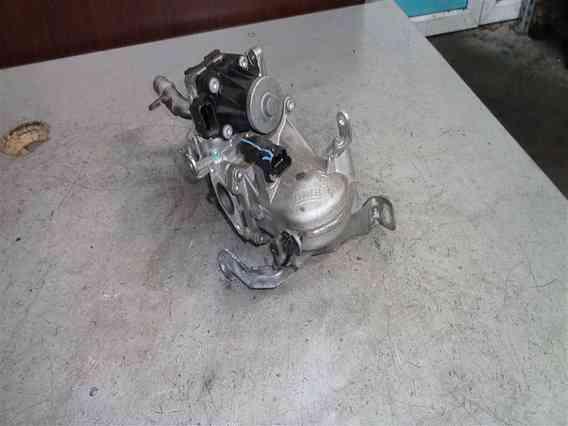 RACITOR GAZE EGR Volvo V50 diesel 2011 - Poza 1
