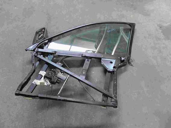 MACARA DREAPTA FATA Audi Allroad 2001 - Poza 2