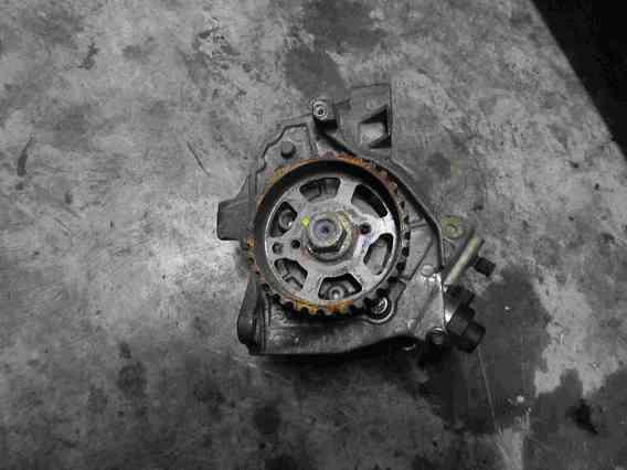 POMPA INJECTIE/INALTE Mazda 3 diesel 2006 - Poza 3