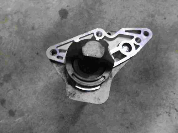 ELECTROMOTOR Nissan Tiida benzina 2010 - Poza 3