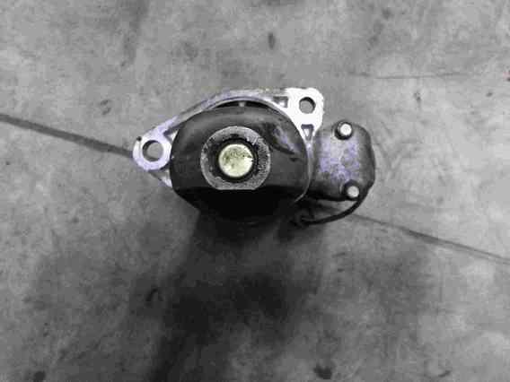ELECTROMOTOR Nissan Maxima benzina 2003 - Poza 3