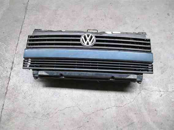 TRAGER RADIATOARE Volkswagen Transporter 2002 - Poza 1