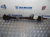 PLANETARA DREAPTA FATA  Volkswagen Bora benzina 2002