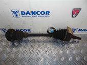 PLANETARA STANGA FATA Volkswagen Transporter diesel 2007