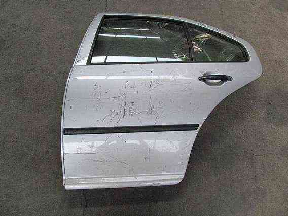 USA STANGA SPATE Volkswagen Bora 2004 - Poza 1