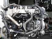 MOTOR CU ANEXE Opel Antara diesel 2011
