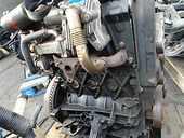 MOTOR CU ANEXE Renault Scenic diesel 2005